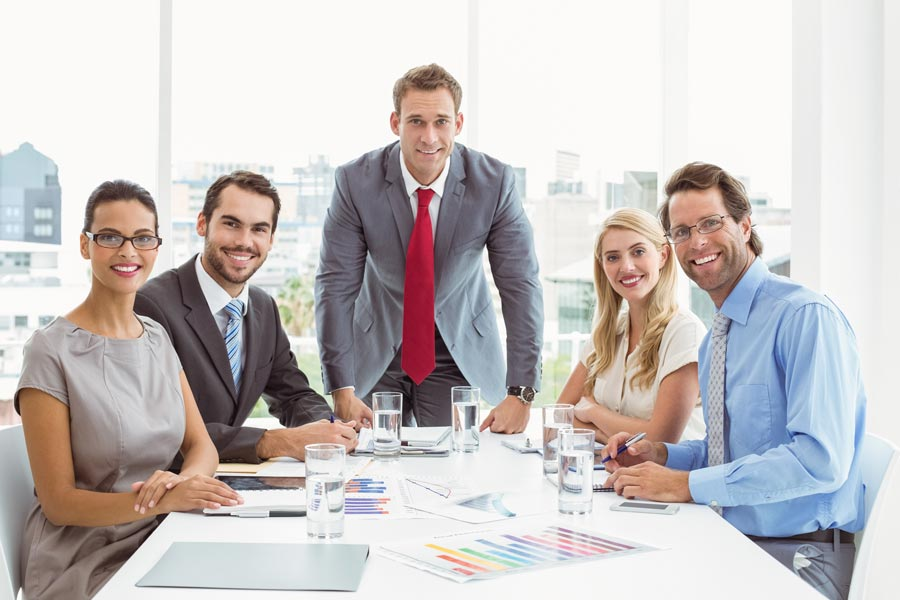 business insurance crystal lake, il, mchenry county, il, commercialgroup health insurance by mars insurance agency it\u0027s often said that a company is only as strong as its weakest employee recruiting and keeping quality
